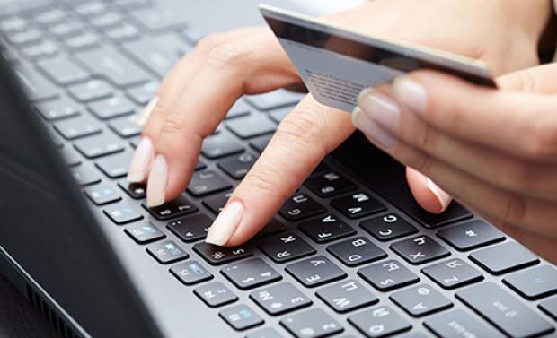 Мошенники от лица R01 рассылают фальшивые письма c уведомлениями о продлении доменов