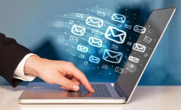 Плагин универсальной отправки формы на E-mail с проверкой для сайта