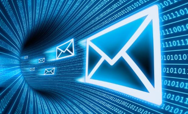 Инструкция SMTP PHPMailer - свойства и методы класса